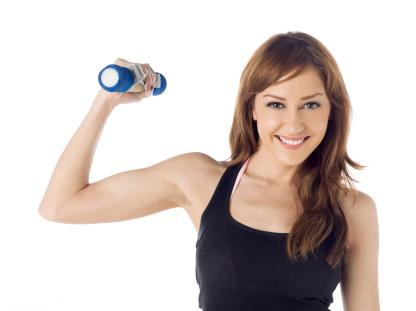 Cara Menghitung Berat Badan Ideal Wanita Tinggi 160 Cm