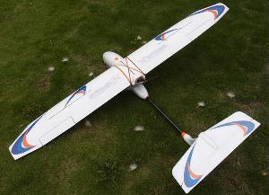 Jual Drone Skywalker Siap Terbang (RTF)