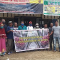 Jalin Kemitraan, PT Socfindo Kebun Lae Butar Latih Petani Perkebunan Sawit Rakyat