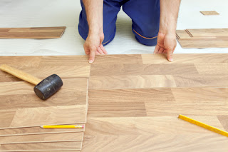 top-4-renovations-that-make-an-impact-for-your-phoenix-rental-property
