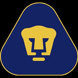 pumas UNAM logo 512x512 px