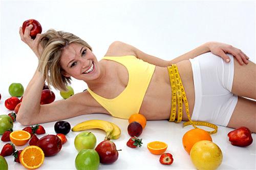 Pierde hasta 5 kilos en 3 días solo con la dieta de la piña