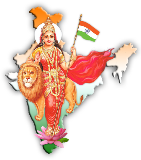 15 August 2018 Speech in Hindi And English for Students and Teacher