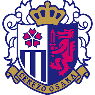 cerezo-osaka-logo-512x512-px