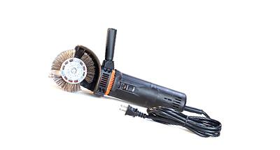 MBX Bristle Blaster