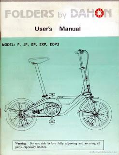 bicicletas-dahon-classic