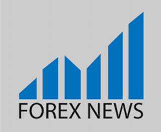 Berita forex, Forex news, Trading News