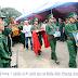 """Máu của người Việt đã đổ và suy nghĩ của đám """"Chấy rận"""""""