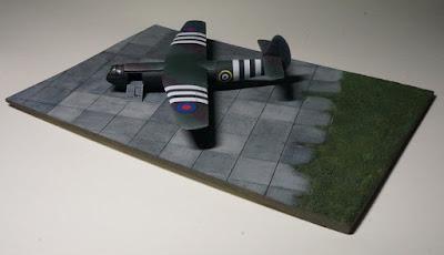 Horsa Glider picture 8