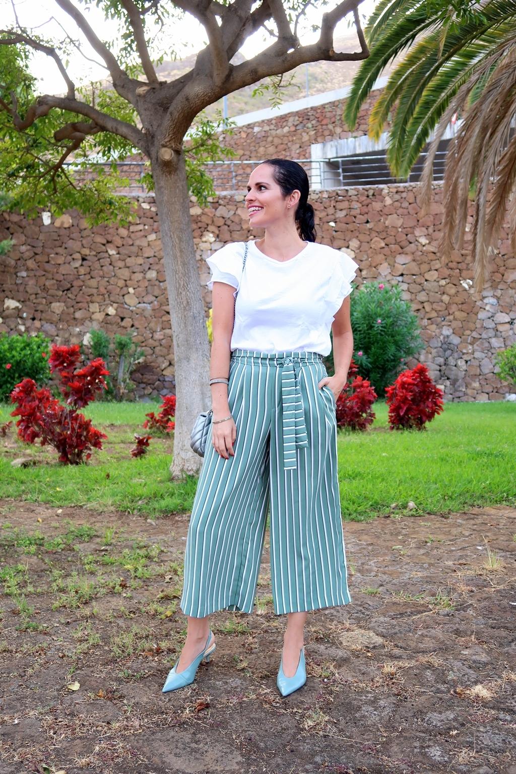 zara-striped-culottes-outfit