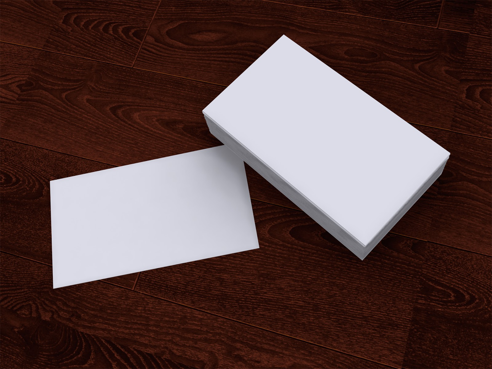 blank business cards business card tips