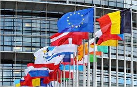 European Bond Market: