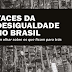 Pobres ficaram mais pobres no Brasil, aponta IBGE