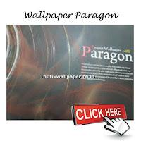 http://www.butikwallpaper.com/2015/06/wallpaper-paragon-2_22.html