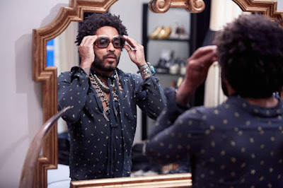 Star TV Series Lenny Kravitz (9)