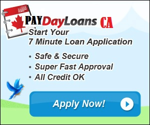 Same As Cash Loans For Home Improvement