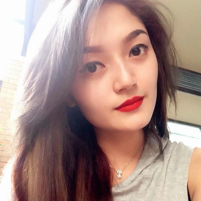 siti badriah selfie terbaru video bokep bugil
