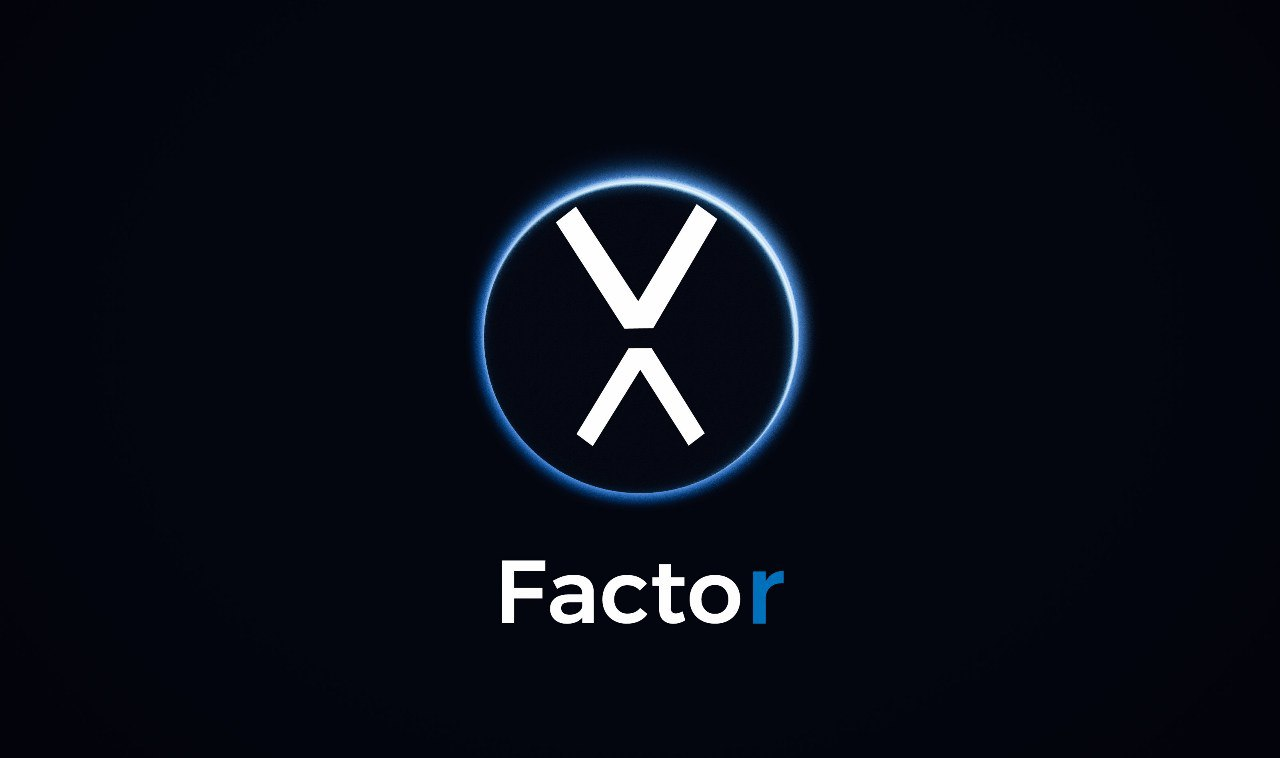 🧢X Factor 1 2🧢 - Android Q (20/05/19) - GSI Sanders