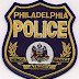 Philadelphia Cop Charged With Rape