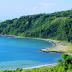 Tempat Wisata di Jawa Barat Yang Indah Untuk Liburan