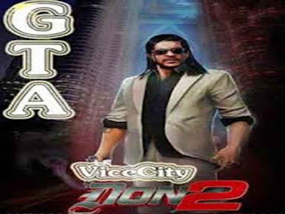 Gta Don 2 Game Free Download