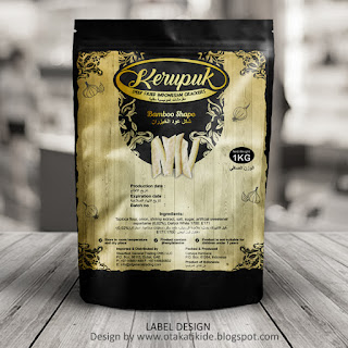 jasa-desain-logo-label-kemasan-produk-krupuk-madu-kue-kebab-ukm-promosi-makanan-minuman-jakarta-surabaya-bali-solo-bandung-medan-pekanbaru-jambi-dubai-online