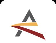 Trust Africa recherche RESPONSIBLE FINANCIER