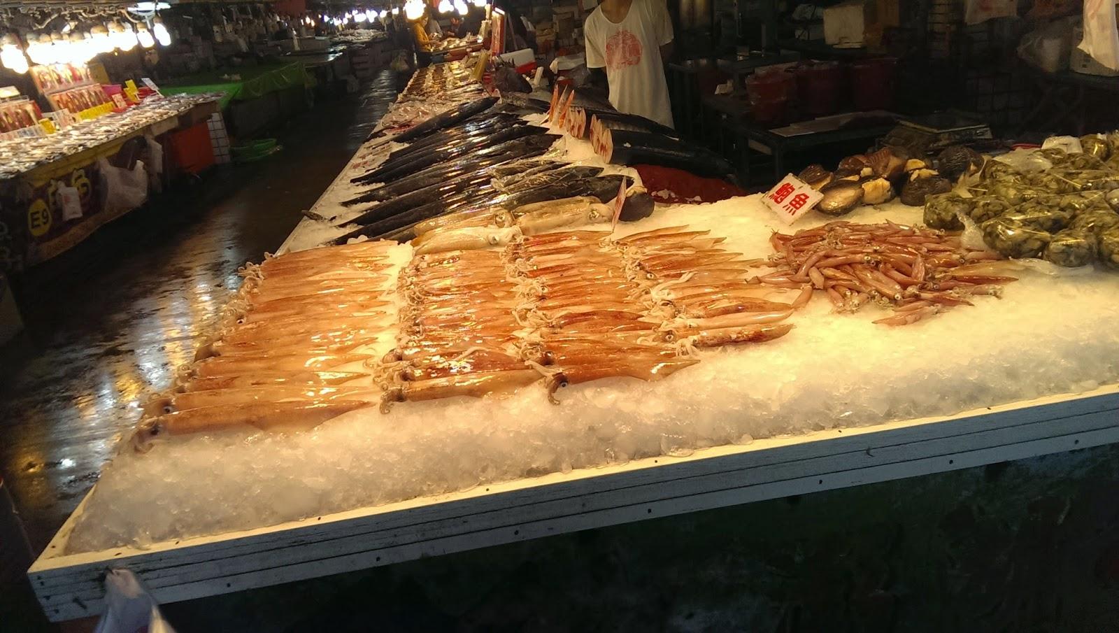 2015 02 02%2B11.55.59 - [食記] 葉家生魚片 - 布袋觀光漁市中的鮮魚餐廳