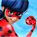 Tải Game Miraculous Ladybug Cat Noir Hack Full Ladybugs Cho Android