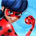 Tải Game Miraculous Ladybug Cat Noir Hack Full Ladybugs Cho Android