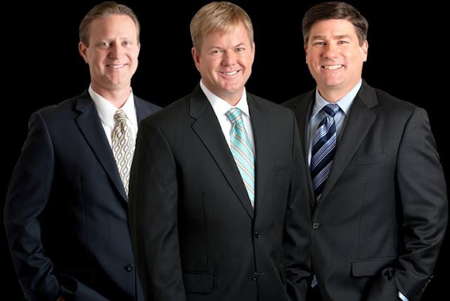 Stephens, Anderson & Cummings