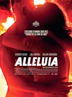 Alleluia (2014) online y gratis