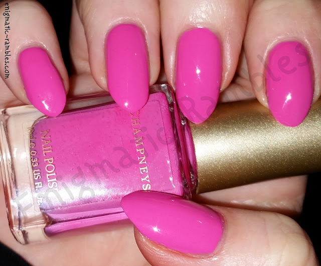 swatch-charmpneys-pink