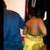 Husband catches cheating wife red handed with neighbour...video