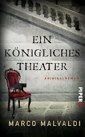 https://claudiasbuecherwelt.blogspot.ch/2017/04/neuerscheinung-mai-2017.html