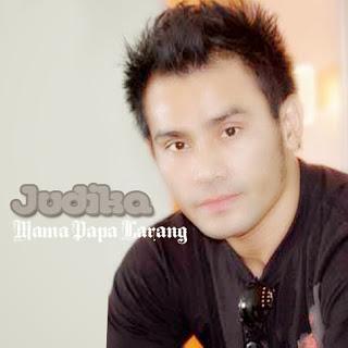 Judika - Mama Papa Larang MP3