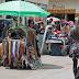 Autorizan compra de inmueble para reubicar vendedores ambulantes
