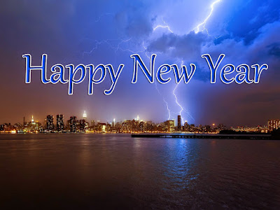 Download new year wallpaper image pics
