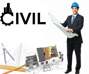 7 Things that I Learn from Civil Engineering