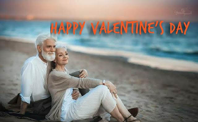 Valentine-day-photo-shoot-idea