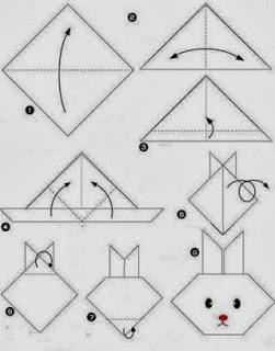 http://manualidadesreciclables.com/13169/como-hacer-un-conejo-de-origami