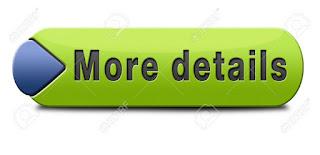 http://recruitmentaz.blogspot.com/2016/08/narendra-modi-office-contact-address.html