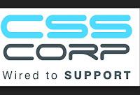 CSS-Corp-walkin-freshers-chennai