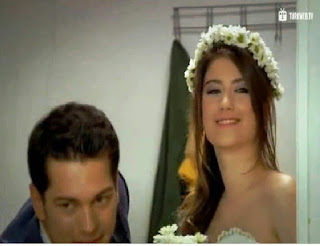 Feriha and Emir - last episode, 67, summary
