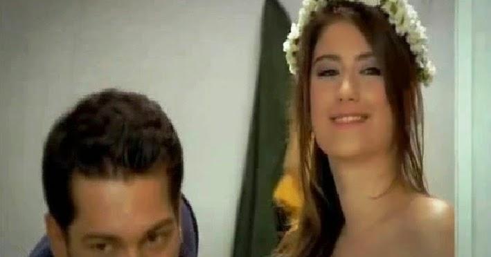 serial feriha and emir - subtitratnet