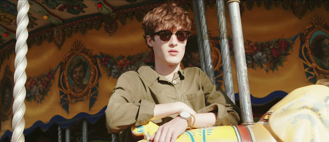 Mr. Boho, spring 2016, Made in Spain, Complementos, moda, moda masculina, BUSHWICK, MARBLE, NOORD, HACKNEY,