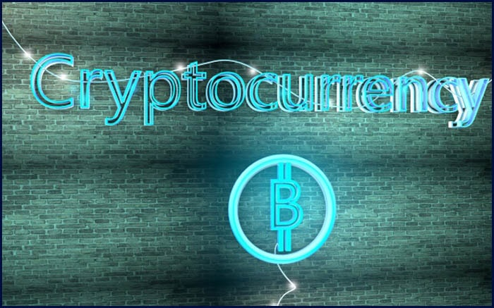 situs bitcoin
