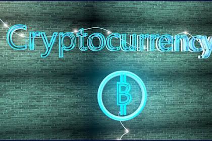 #10 Situs Mining dan Nuyul Crypto Currency Paling Legit Terbaru