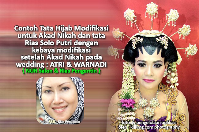 http://www.klikmg.web.id/search/label/Wedding%20Atri%20%26%20Warnadi