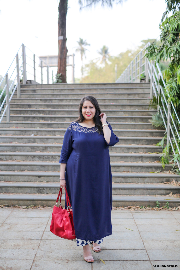 Womens Western Wear Plus Size India | RLDM
